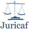 Juricaf – jurisprudence francophone